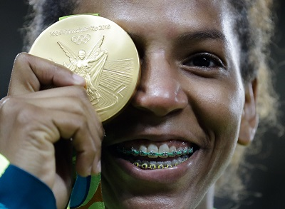 34354_rafaela-silva-medalla-oro-brasil