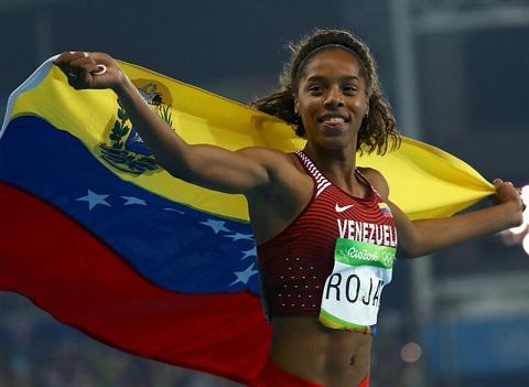 34368_yulimar-rojas-jjoo-rio-2016-medalla-plata