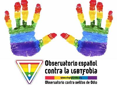 34415_observatorio-espanol-contra-la-lgtbfobia
