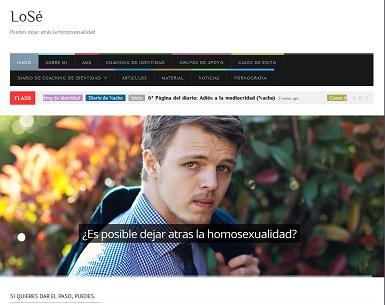 34450_terapia-homosexualidad-denuncia-arcopoli