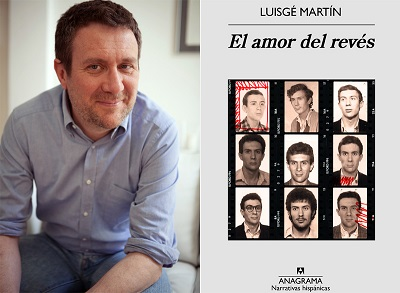 34451_el-amor-del-reves-luisge