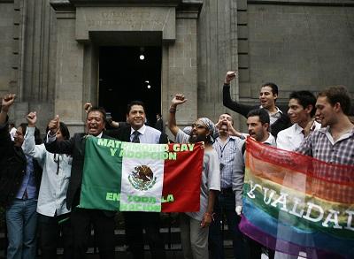 34455_mexico-comunidad-lgtbi
