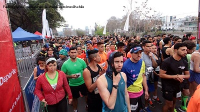 34457_carrera-diversidad-movilh-chile