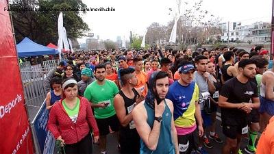 34457_carrera-diversidad-movilh-chile