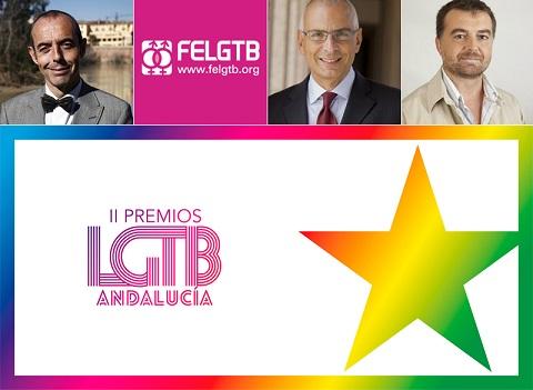 34461_ii-premios-lgtb-andalucia-portada