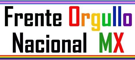 780x580-noticias-frente-orgullo-nacional-mx