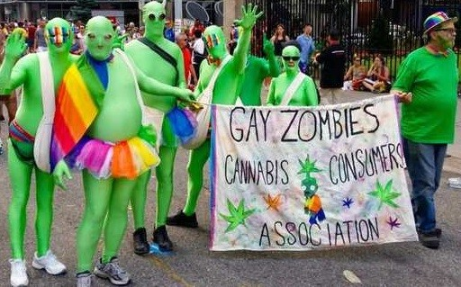 780x580-noticias-gay-zombies
