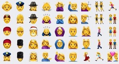 780x580-noticias-igualdad-de-genero-en-emojis-ios-10