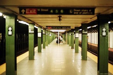 780x580-noticias-metro-de-nueva-york
