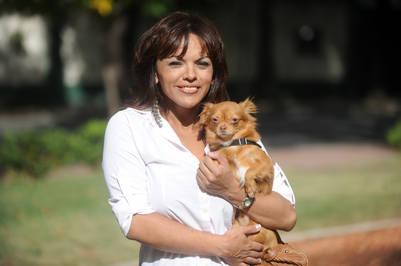 Daniela-Ruiz-Guillermo-Rodriguez-Adami_CLAIMA20160822_0043_17