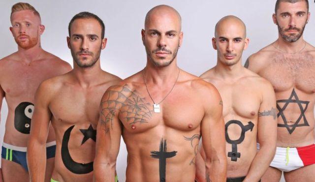 Homosexualidad-y-religión