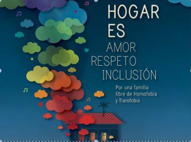 Jornada-contra-la-Homofobia-Cuba-375x279