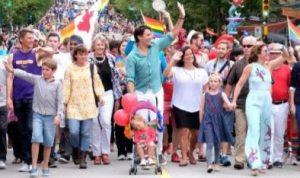 Justin-Trudeau-en-Orgullo-LGTB-de-Vancouver-300x178