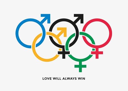 LGBT-Rio-2016