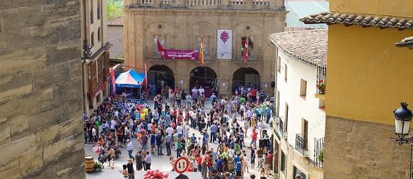 Labastida-fiesta-vino_14-1200x520