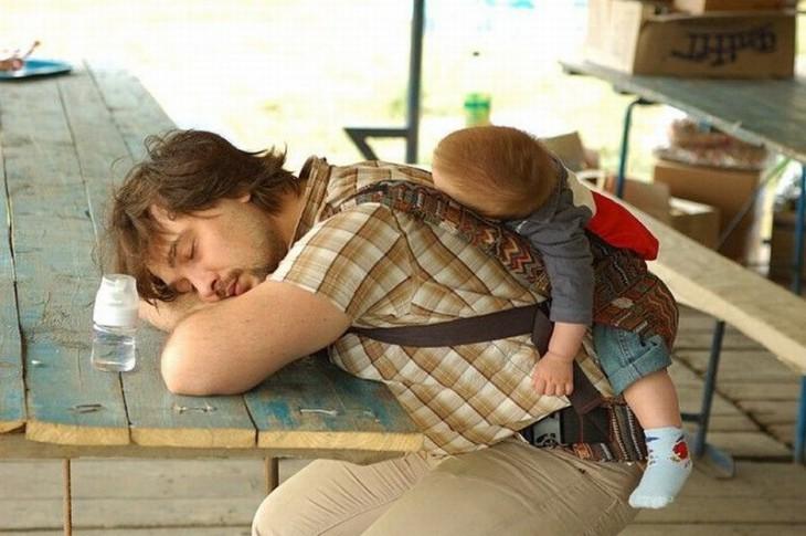 Las-mejores-fotografías-padre-e-hijo-3