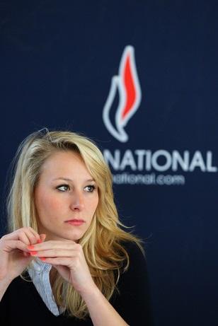 Marion-Marechal-Le-Pen-donne-une-conference-de-presse-a-Haute-Goulaine-pres-de-Nantes-le-3-avril-20_exact1024x768_p