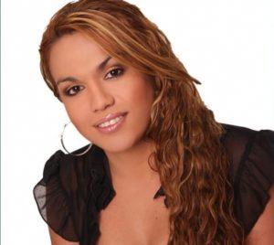 Oriana-Nicoll-Martínez-300x268