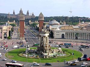 Plaça_Espanya