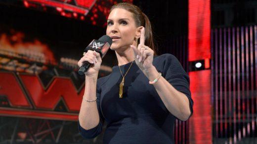 Stephanie-McMahon-520x293