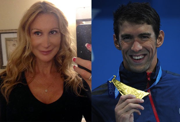 Taylor-Lianne-Chandler-and-michael-phelps