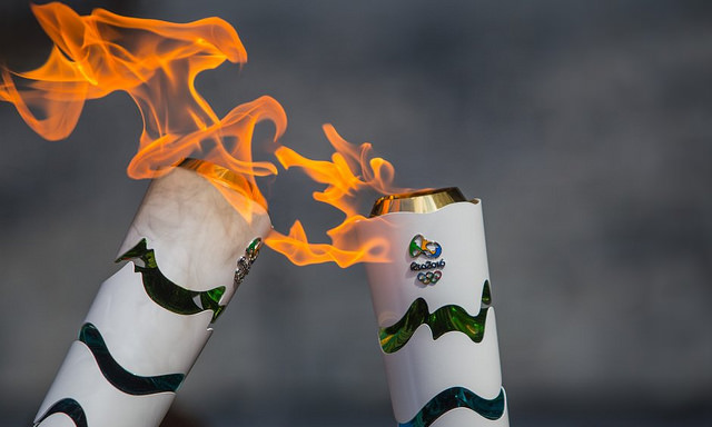 antorcha-olimpica