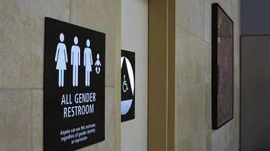 baños_transexuales_obama