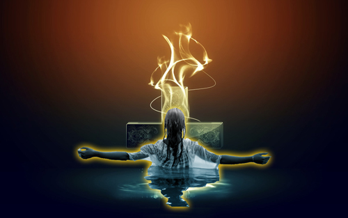 bautismo_cruz_agua_fuego