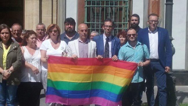 campaña_homo