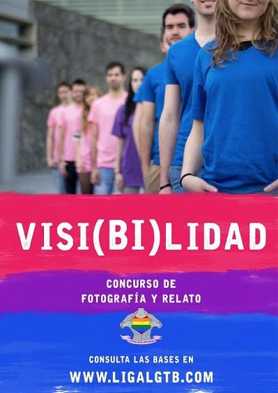 concurso_bisexualidad_la_liga
