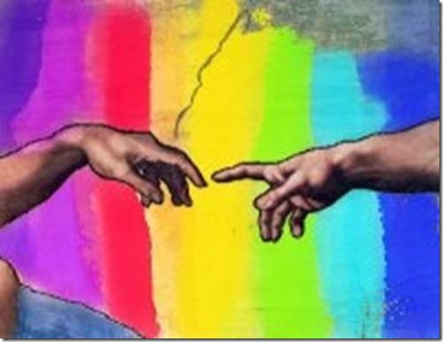 creacion-gay_thumb