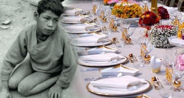cuando-des-un-banquete-llama-a-los-pobres