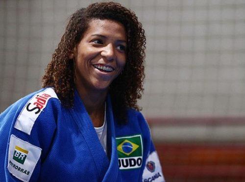deportista_lesbiana