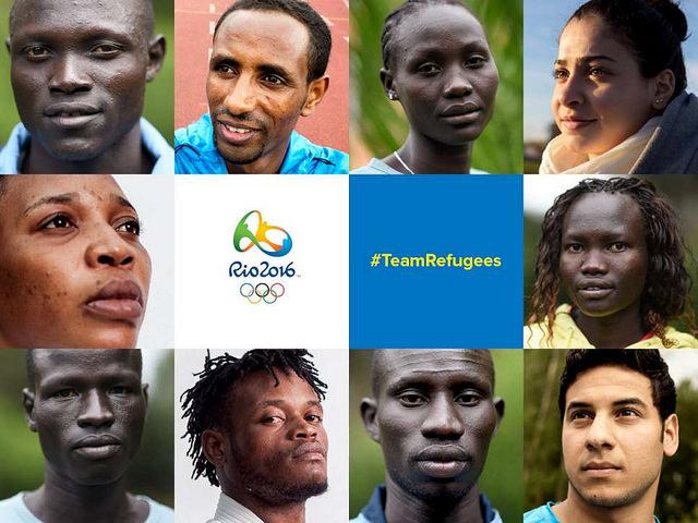equipo-olimpico-de-refugiados