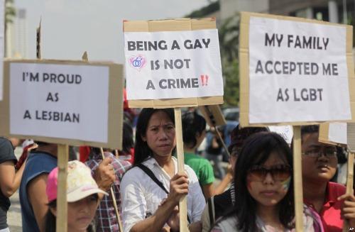 indonesa_manifestacion