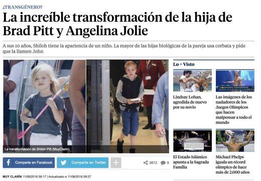 la-vanguardia-transfobia-john-pitt-520x360