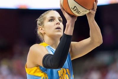 lesbiana_baloncesto