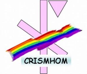 logo-crismhom
