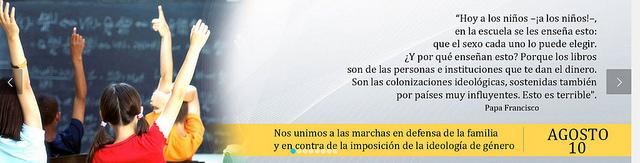 marchas-en-defensa-de-la-familia-en-colombia