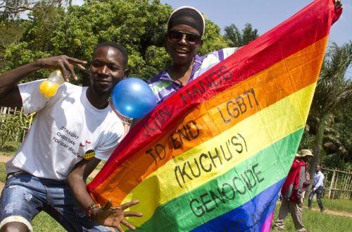 orgullo_gay_uganda