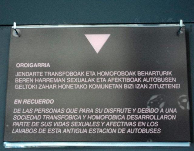 placa-iruna