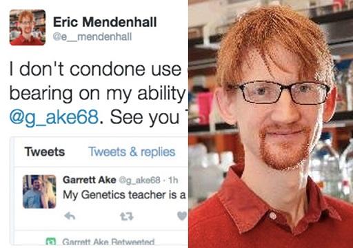 profesor-universidad-homofobia-