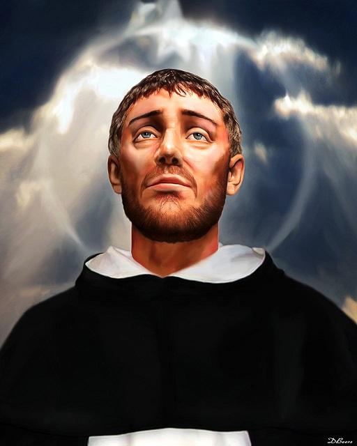 saint_dominic_of_guzman_ora_pro_nobis_by_dbeeers-d7bovzk