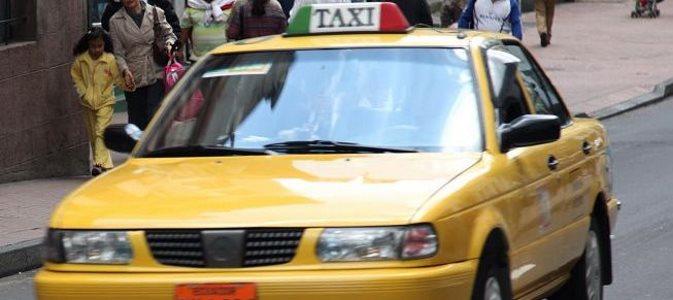taxi_peru