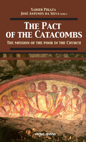 the-pact-of-the-catacombs-el-pacto-de-las-catacumbas