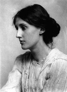 virginia_woolf__2