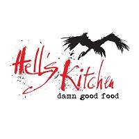200x200-noticias-hells-kitchen-logo
