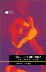 34469_tim-una-historia-de-vida-escolar-portada-libro
