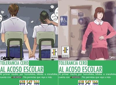 34495_tolerancia-cero-acoso-escolar-arcopoli