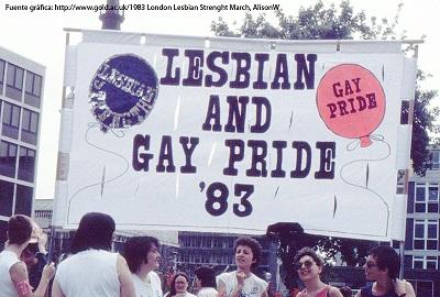 34500_postgrado-historia-queer